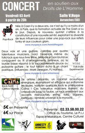 concert_droits_de_l_homm002