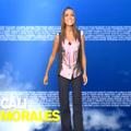 calimorales00.2008_09_09