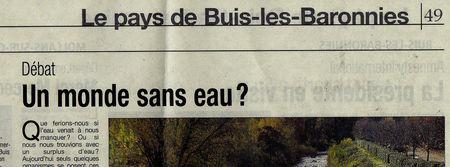 ou__la_