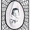 n° 368, bébé dort, ok (469x640)