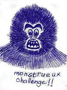 monstre118-copie-1