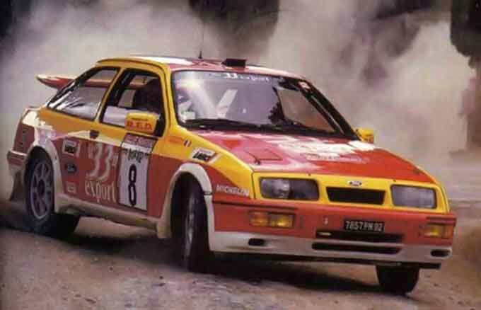 rally1987d_clip_image015