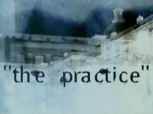 ThePractice