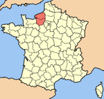 Haute_Normandie_map