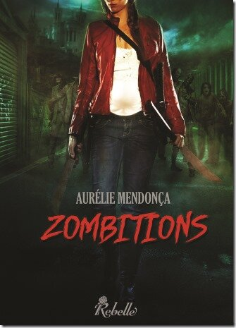 zombitions