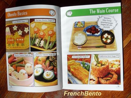 manga_cookbook_french_bento_3