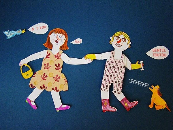 paper-doll-image-01