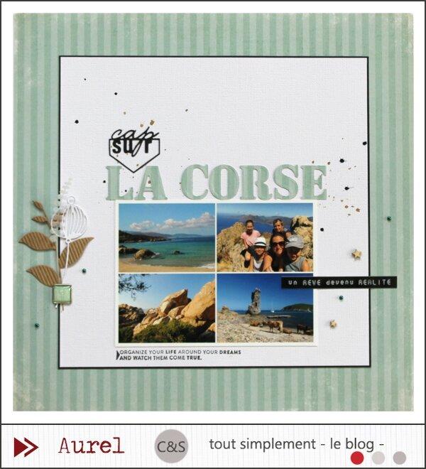 160915 - Cap sur la Corse_Thème vacances_blog