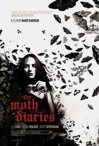 mothdiaries