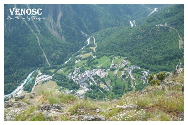 Alpes 2013 1