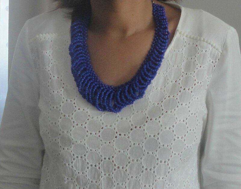 Broderie anglaise 06