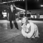 1953_06_Jayne_Mansfield_puts_hands_in_Marilyn_hand_prints_outside_Grauman_Chinese_Theater_19april1955