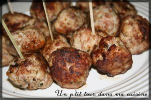 Boulettes_poulet_chair___saucisses