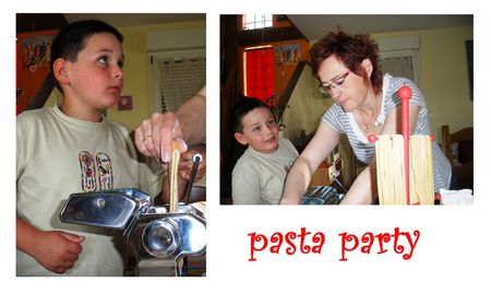 8__pasta_party