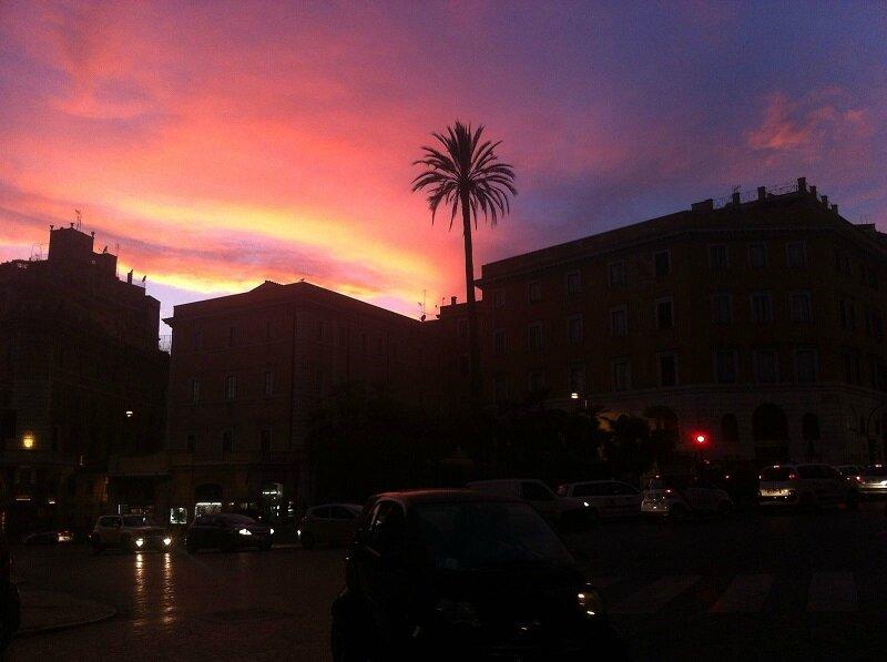 Roma aout 2016 12