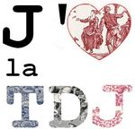 J_TDJ