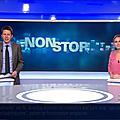roselynedubois00.2014_03_07_nonstopBFMTV