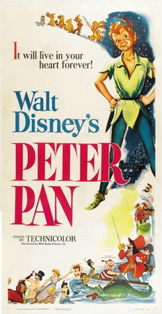 peter_pan_us_1953_1