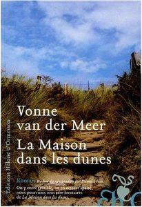 la_maison_dans_les_dunes