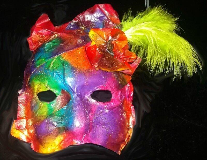 294_Masques_Masque Multicolore (85)