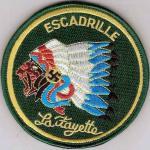 escadrille La Fayette2