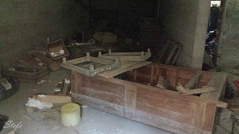 maison abandonnée pasteur (6)