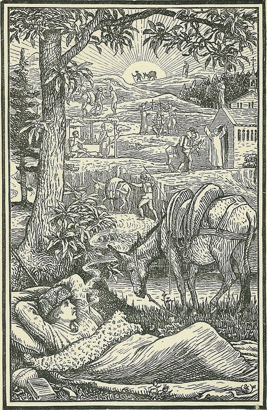 Travels_with_a_Donkey_in_the_Cévennes_-_frontispiece