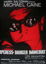 Ipcress_danger_immediat