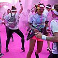 26-The Color Run_5291