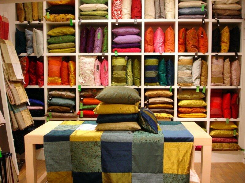 stockholm 2 design d co une touche de. Black Bedroom Furniture Sets. Home Design Ideas