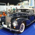 MERCEDES 300 S cabriolet Offenbourg (1)