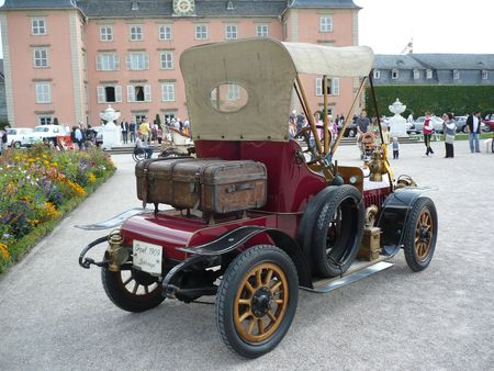 OPEL_Doktorwagen_1909_Schwetzingen__2_