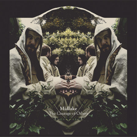 midlake_the_courage_of_the_others