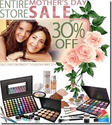 AllProducts_SaleBanner_3OpercentOFF_MothersDay-1
