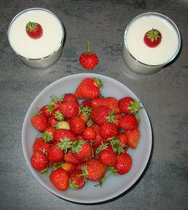 panacota_fraises