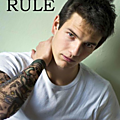 Rule de jay crownover (marked man tome 1)