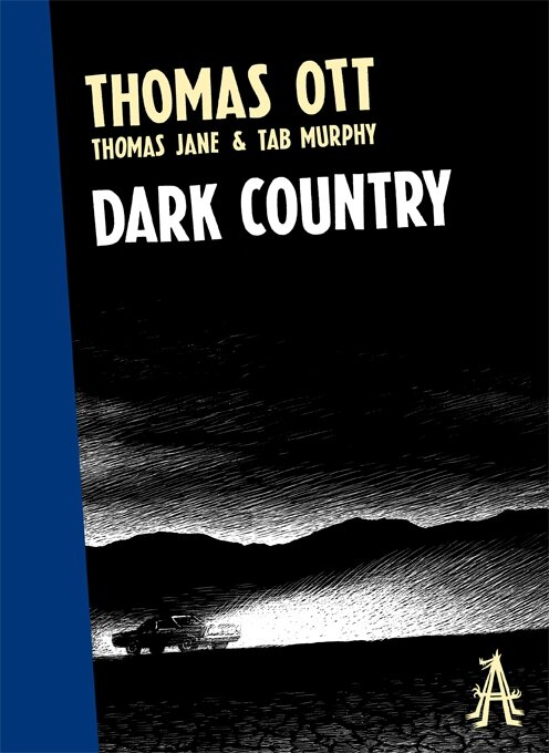 Dark-country