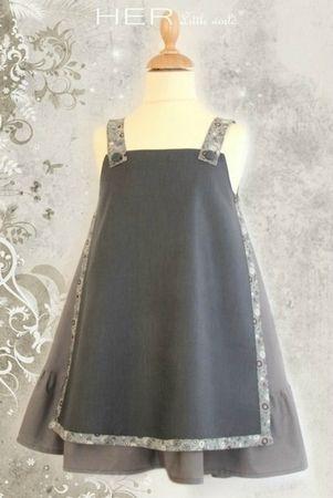 patron-couture-enfant-robe-studieuse-8_6
