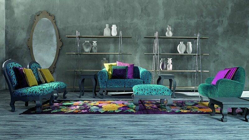 PAOLA NAVONE (15)