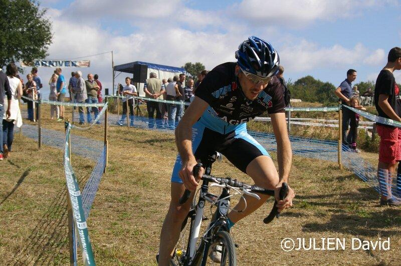 2016_Cyclocross Méral 009