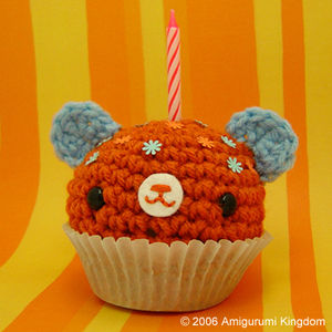 Happy_Birthday_Etsy_Amigurumi_Cupcake_bear