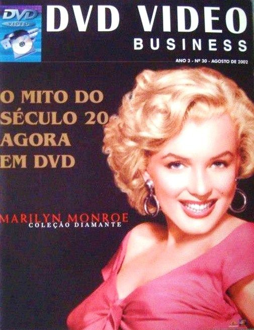 2002-08-dvd_video_business-bresil