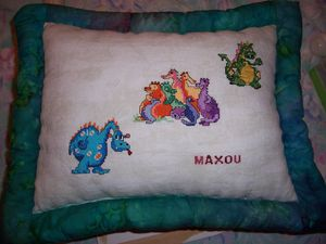 coussin_001