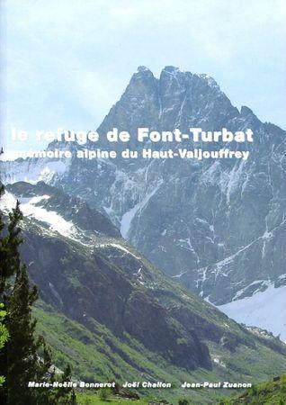 Font Turbat 1
