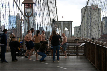 NYC_Brooklyn_bridge_13
