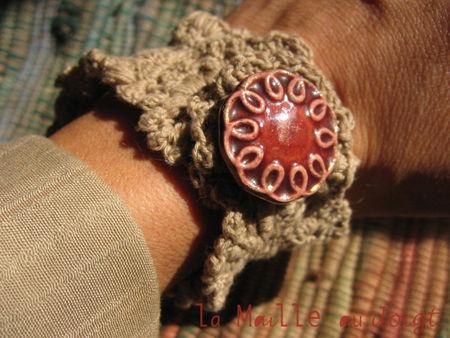 bracelet_crochet_free_ficelle_3