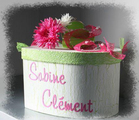 54_Bte_Sabine (1)