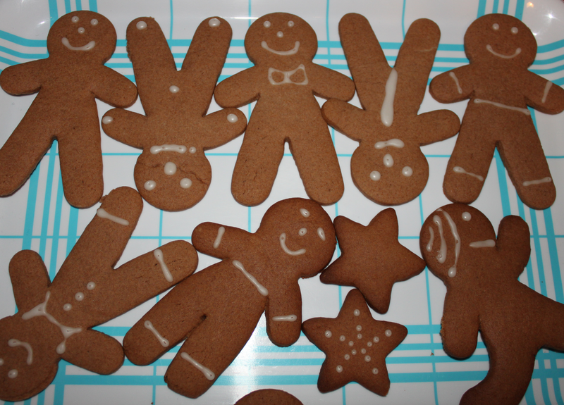 gingerbread men3