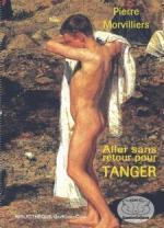 ALLER-SANS-RETOUR-POUR-TANGER-PIERRE-MORVILLIERS