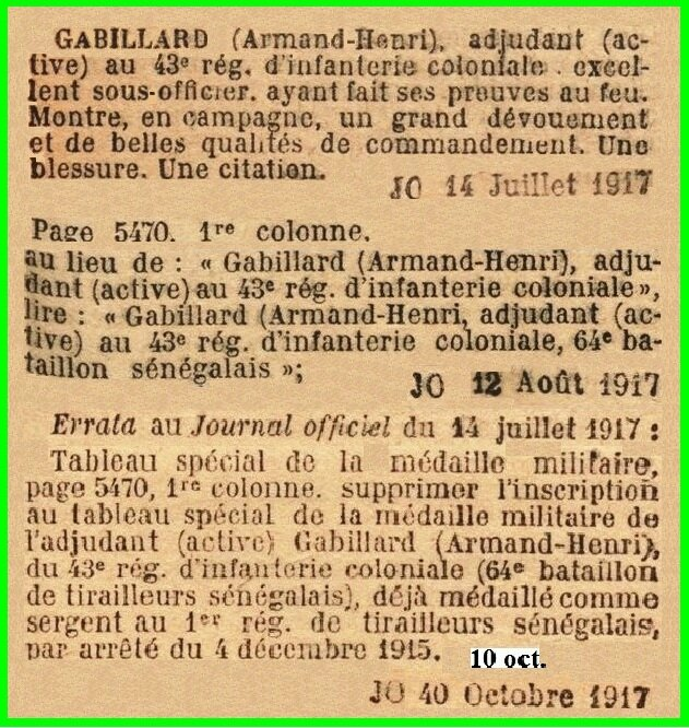 1917 07 14 Journal_officiel_de_la_République_[